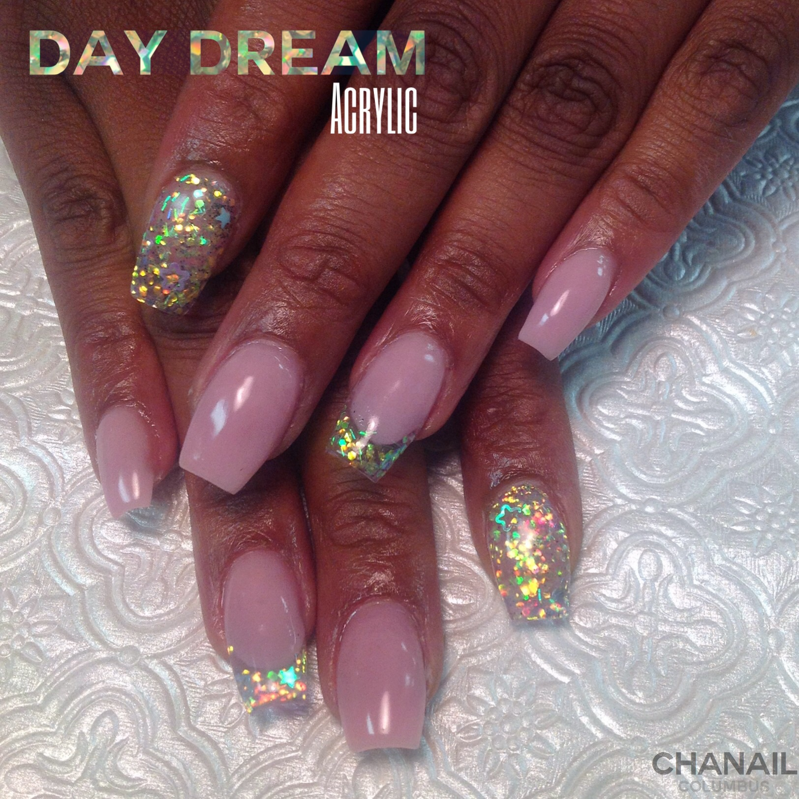 Nail Salon Columbus Indiana: Pamper Your Nails At Our Salon-Best Nail Salon